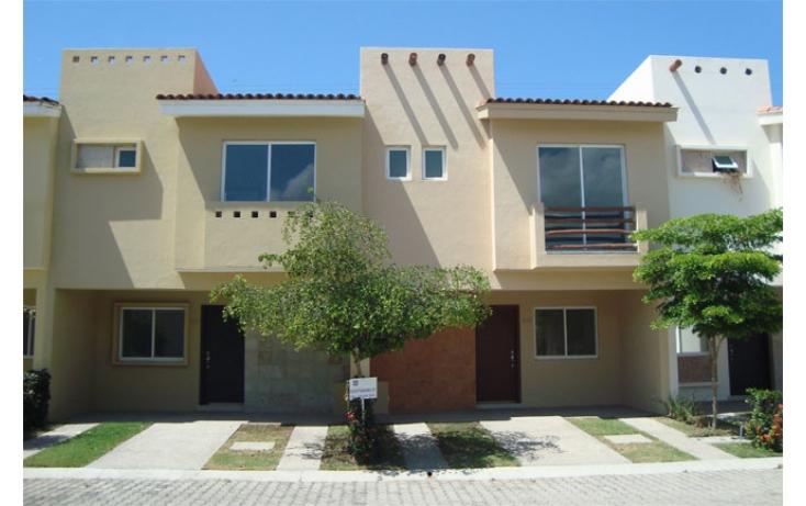 Foto de casa en venta en avenida paseo vallarta 1362, bucerías centro, bahía de banderas, nayarit, 520250 no 09