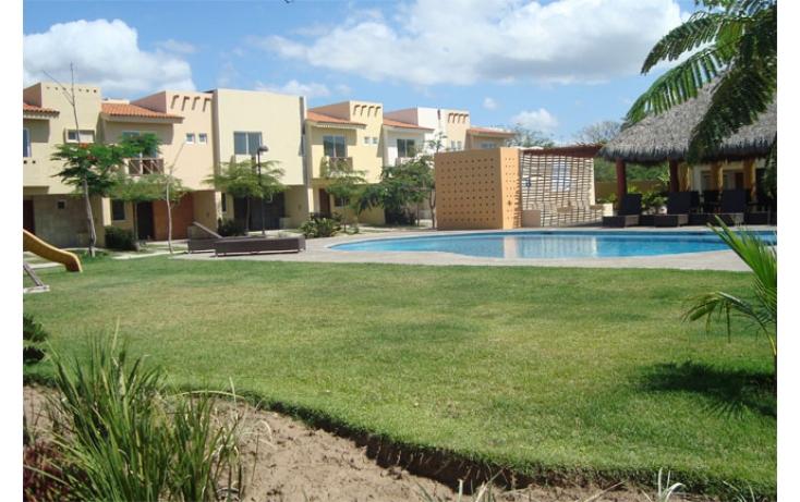 Foto de casa en venta en avenida paseo vallarta 1362, bucerías centro, bahía de banderas, nayarit, 520250 no 10
