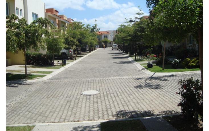 Foto de casa en venta en avenida paseo vallarta 1362, bucerías centro, bahía de banderas, nayarit, 520250 no 12