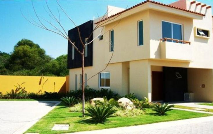 Foto de casa en venta en avenida paseo vallarta 1362, bucerías centro, bahía de banderas, nayarit, 520250 no 13