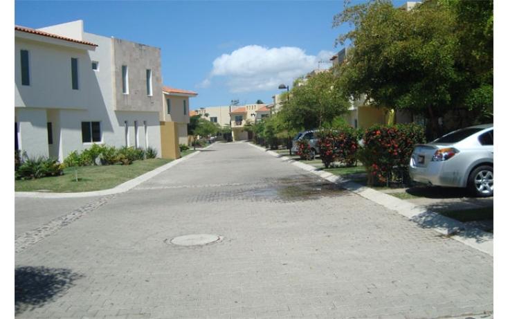 Foto de casa en venta en avenida paseo vallarta 1362, bucerías centro, bahía de banderas, nayarit, 520250 no 14