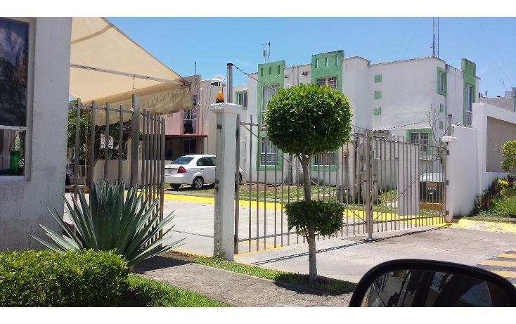 Foto de casa en renta en avenida paseos del campestre cluster sierra casa 23 , paseos del campestre, medellín, veracruz de ignacio de la llave, 0 No. 02