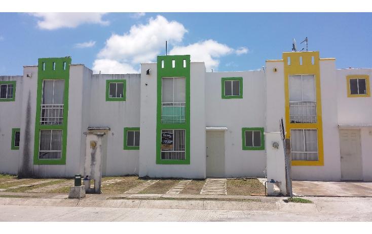 Foto de casa en renta en avenida paseos del campestre cluster sierra casa 23 , paseos del campestre, medellín, veracruz de ignacio de la llave, 0 No. 04