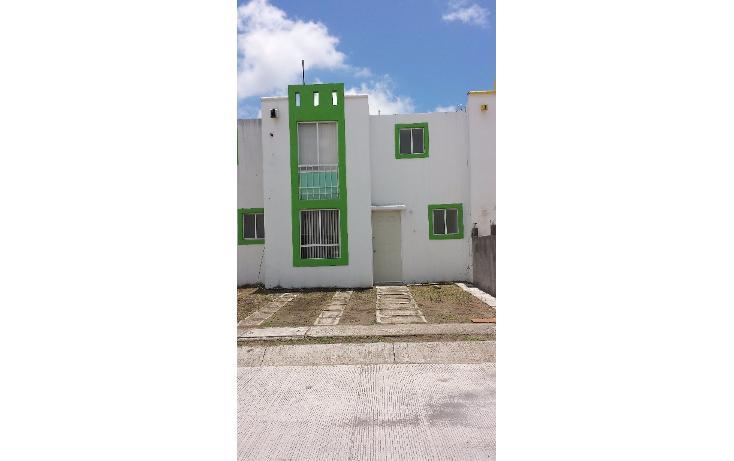 Foto de casa en renta en avenida paseos del campestre cluster sierra casa 23 , paseos del campestre, medellín, veracruz de ignacio de la llave, 0 No. 05