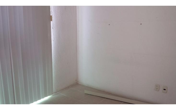 Foto de casa en renta en avenida paseos del campestre cluster sierra casa 23 , paseos del campestre, medellín, veracruz de ignacio de la llave, 0 No. 12