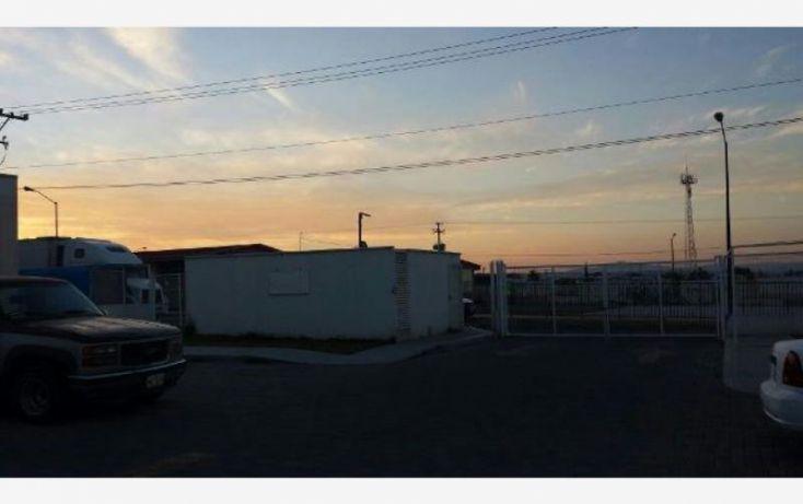 Foto de casa en venta en avenida paseos del marques, el coyme, el marqués, querétaro, 1387289 no 05