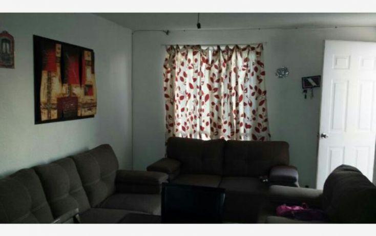Foto de casa en venta en avenida paseos del marques, el coyme, el marqués, querétaro, 1387289 no 06