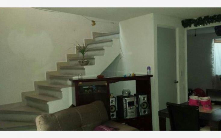 Foto de casa en venta en avenida paseos del marques, el coyme, el marqués, querétaro, 1387289 no 07