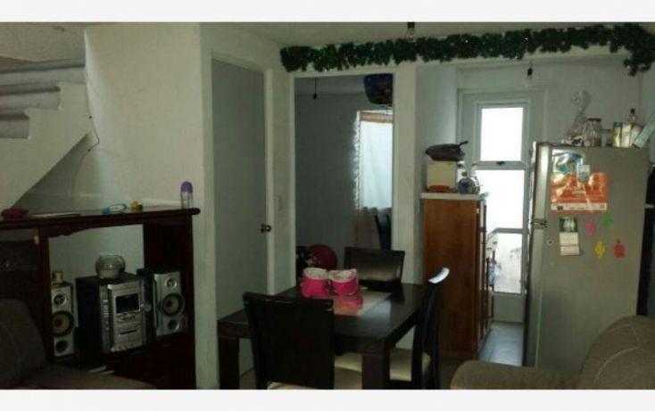 Foto de casa en venta en avenida paseos del marques, el coyme, el marqués, querétaro, 1387289 no 09
