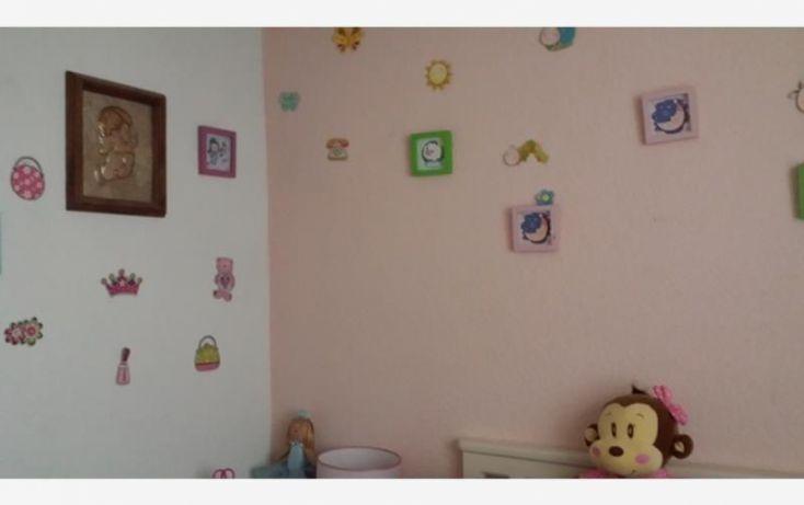 Foto de casa en venta en avenida paseos del marques, el coyme, el marqués, querétaro, 1387289 no 10