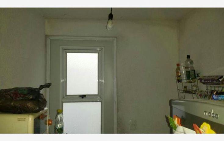 Foto de casa en venta en avenida paseos del marques, el coyme, el marqués, querétaro, 1387289 no 13