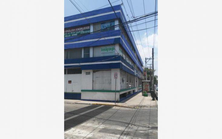 Foto de oficina en renta en avenida pasteur, valle alameda, querétaro, querétaro, 1903596 no 06