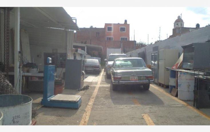Foto de local en renta en avenida patria 1106, jardines del tapatío, san pedro tlaquepaque, jalisco, 1469349 no 01