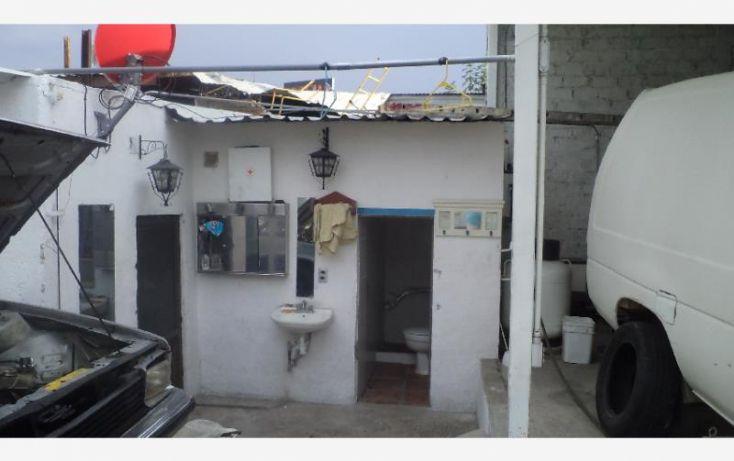 Foto de local en renta en avenida patria 1106, jardines del tapatío, san pedro tlaquepaque, jalisco, 1469349 no 02