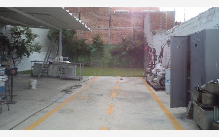 Foto de local en renta en avenida patria 1106, jardines del tapatío, san pedro tlaquepaque, jalisco, 1469349 no 04