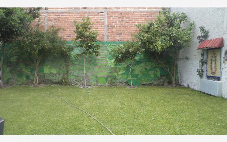Foto de local en renta en avenida patria 1106, jardines del tapatío, san pedro tlaquepaque, jalisco, 1469349 no 05