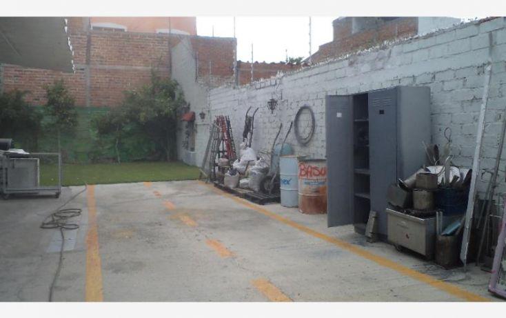 Foto de local en renta en avenida patria 1106, jardines del tapatío, san pedro tlaquepaque, jalisco, 1469349 no 06
