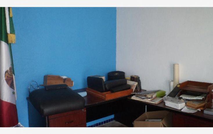 Foto de local en renta en avenida patria 1106, jardines del tapatío, san pedro tlaquepaque, jalisco, 1469349 no 07