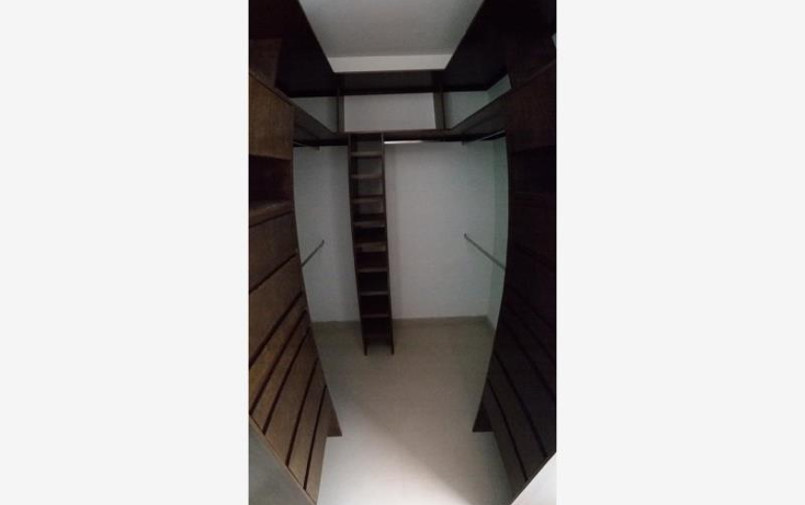 Foto de departamento en renta en avenida patria 163, lomas de guadalupe, zapopan, jalisco, 1841874 No. 03