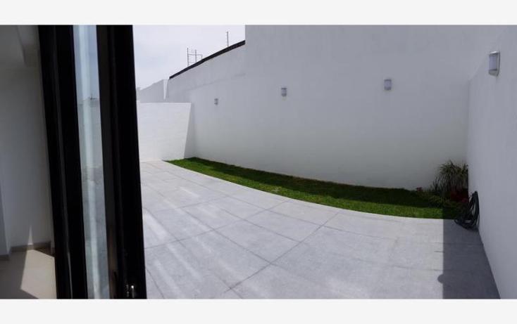 Foto de departamento en renta en avenida patria 163, lomas de guadalupe, zapopan, jalisco, 1841874 No. 04