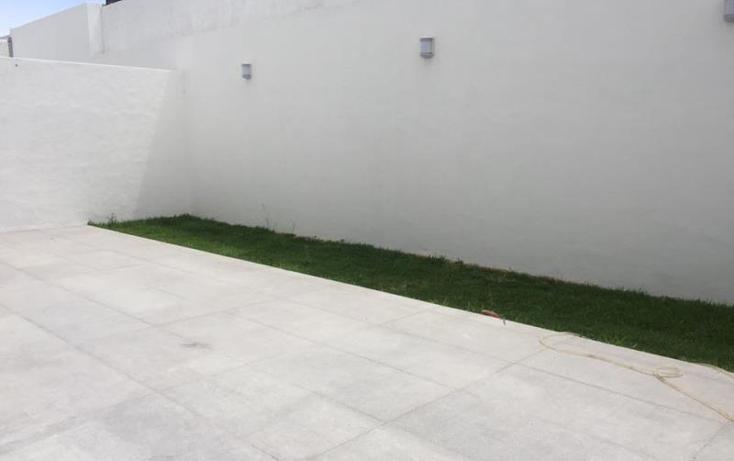 Foto de departamento en renta en avenida patria 163, lomas de guadalupe, zapopan, jalisco, 1841874 No. 06