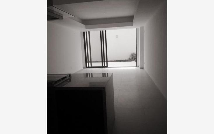 Foto de departamento en renta en avenida patria 163, lomas de guadalupe, zapopan, jalisco, 1841874 No. 10