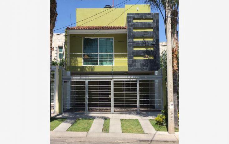 Foto de casa en venta en avenida patria 3697, el órgano, san pedro tlaquepaque, jalisco, 1904442 no 02