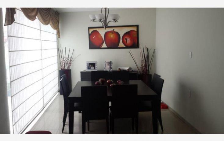 Foto de casa en venta en avenida patria 3697, el órgano, san pedro tlaquepaque, jalisco, 1904442 no 05