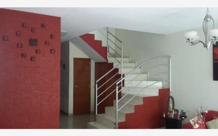 Foto de casa en venta en avenida patria 3697, el órgano, san pedro tlaquepaque, jalisco, 1904442 no 06