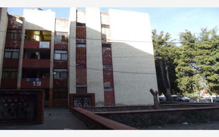 Foto de departamento en venta en avenida patria 3732, miravalle, guadalajara, jalisco, 1685302 no 01