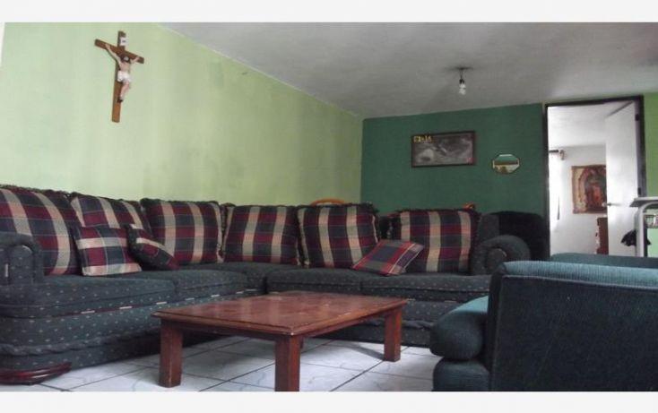 Foto de departamento en venta en avenida patria 3732, miravalle, guadalajara, jalisco, 1685302 no 02