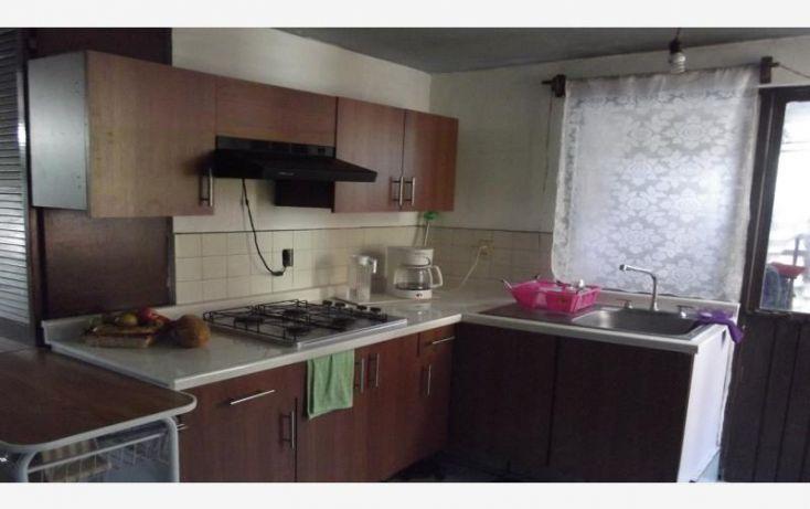 Foto de departamento en venta en avenida patria 3732, miravalle, guadalajara, jalisco, 1685302 no 03