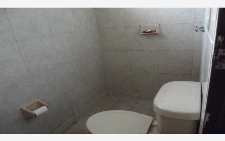 Foto de departamento en venta en avenida patria 3732, miravalle, guadalajara, jalisco, 1685302 no 04