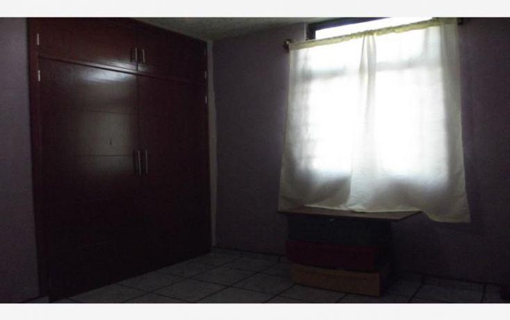 Foto de departamento en venta en avenida patria 3732, miravalle, guadalajara, jalisco, 1685302 no 05