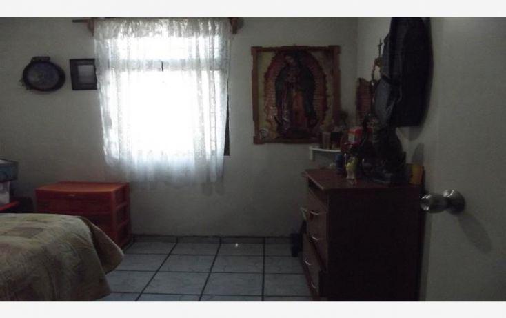 Foto de departamento en venta en avenida patria 3732, miravalle, guadalajara, jalisco, 1685302 no 06