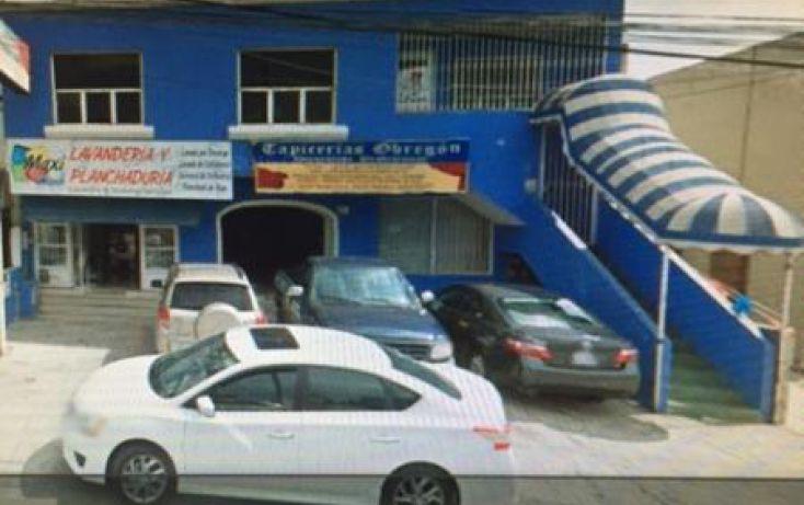 Foto de oficina en renta en avenida patria 98, jardines vallarta, zapopan, jalisco, 1829645 no 01