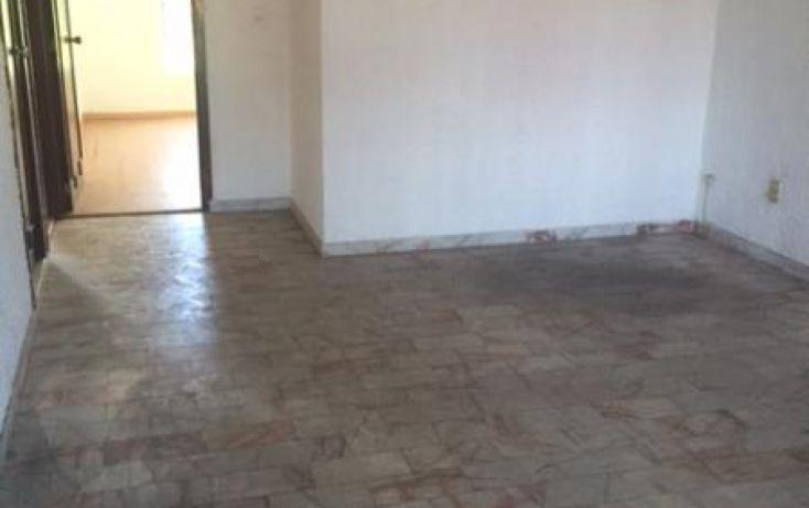 Foto de oficina en renta en avenida patria 98, jardines vallarta, zapopan, jalisco, 1829645 no 02