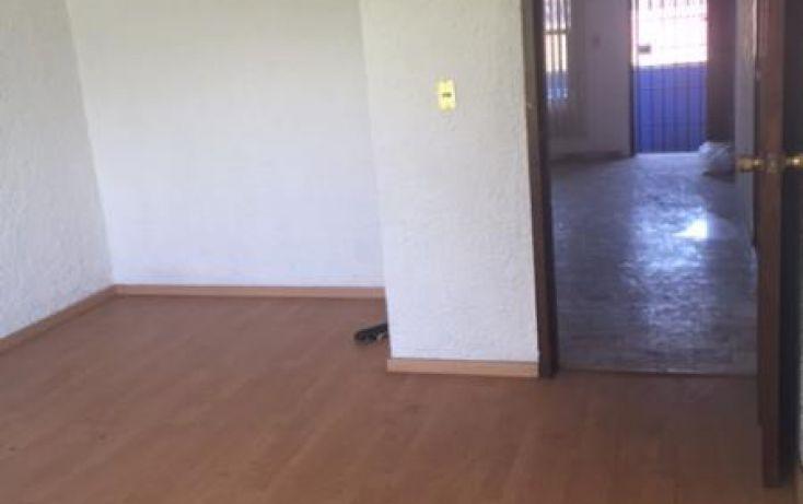 Foto de oficina en renta en avenida patria 98, jardines vallarta, zapopan, jalisco, 1829645 no 05