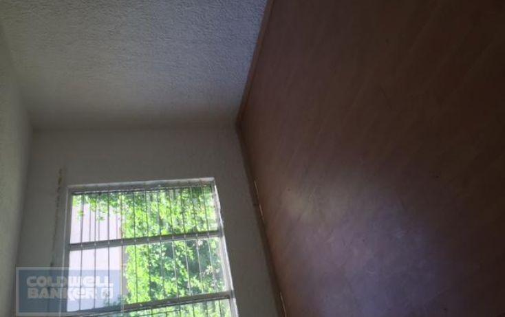 Foto de oficina en renta en avenida patria 98, jardines vallarta, zapopan, jalisco, 1829645 no 07