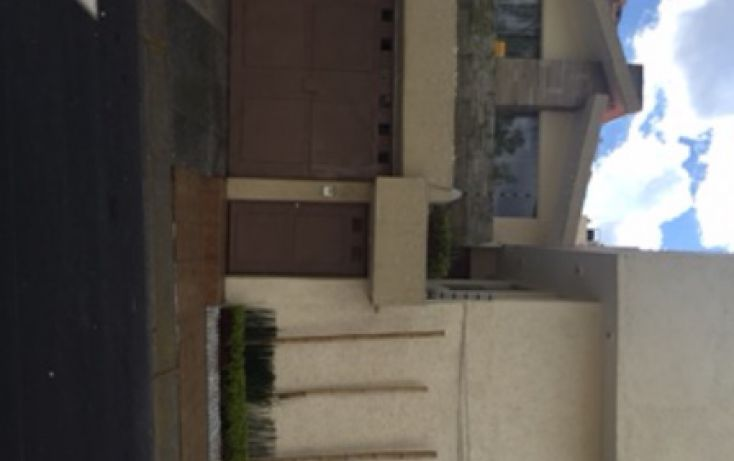 Foto de casa en venta y renta en avenida pavorreal, mayorazgos del bosque, atizapán de zaragoza, estado de méxico, 1788919 no 01