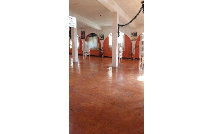 Foto de casa en venta en avenida pedregal , salesianos, san cristóbal de las casas, chiapas, 1626147 No. 09