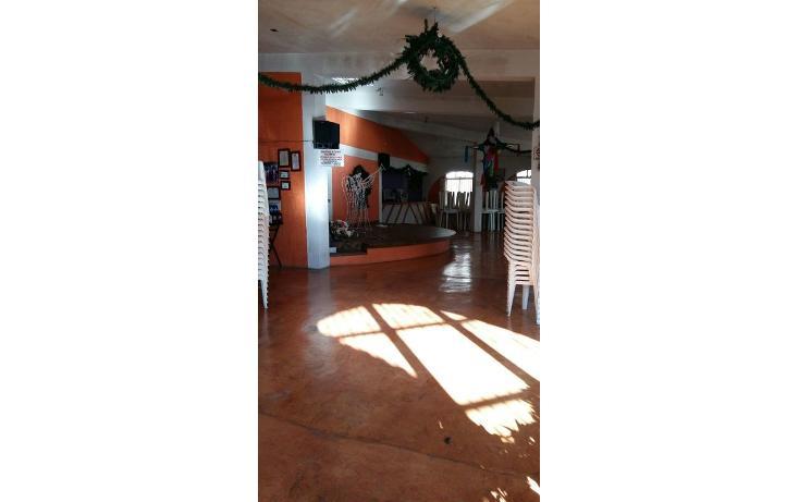 Foto de casa en venta en avenida pedregal , salesianos, san cristóbal de las casas, chiapas, 1626147 No. 10