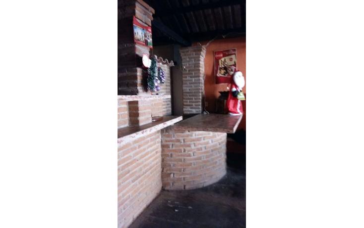 Foto de casa en venta en  , salesianos, san cristóbal de las casas, chiapas, 1626147 No. 11