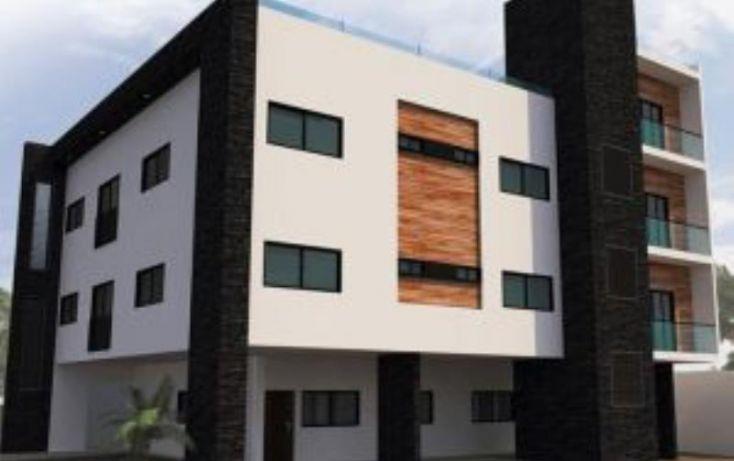 Foto de departamento en venta en avenida pelicano, las varas, mazatlán, sinaloa, 1763370 no 01