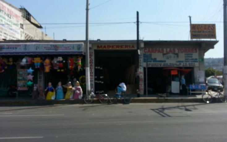 Foto de local en renta en avenida peñon sn, xochitenco 1a sección, chimalhuacán, estado de méxico, 409801 no 02