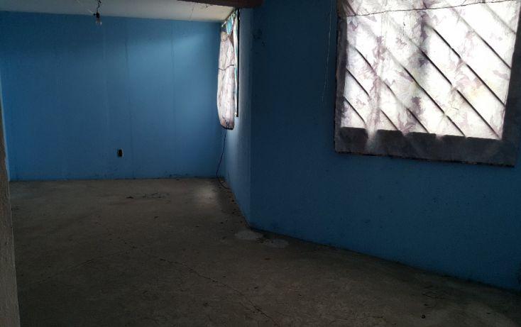 Foto de departamento en venta en avenida pensamientos sn, depto 3 edif 7, verde claro, tultitlán, estado de méxico, 1712734 no 02