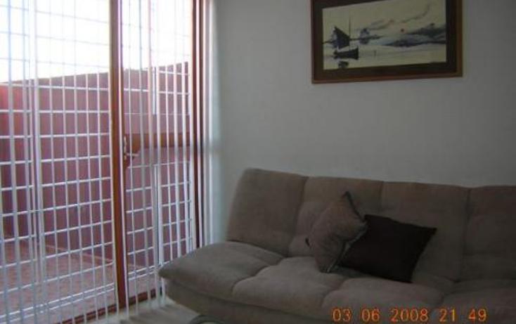 Foto de departamento en venta en avenida peñuelas 99 1, plaza del parque, querétaro, querétaro, 399952 No. 11