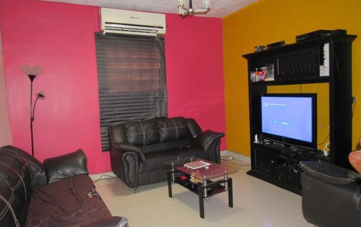 Foto de oficina en renta en avenida periferico carlos pellicer camara 1, las delicias, centro, tabasco, 2662035 No. 03
