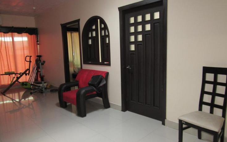 Foto de oficina en renta en avenida periferico carlos pellicer camara 1, las delicias, centro, tabasco, 2662035 No. 06