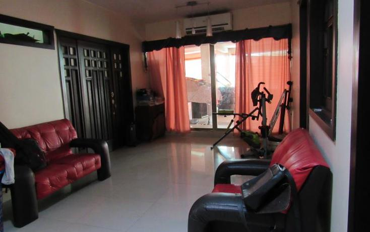 Foto de oficina en renta en avenida periferico carlos pellicer camara 1, las delicias, centro, tabasco, 2662035 No. 08
